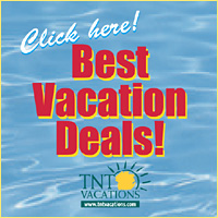 TNT Vacations